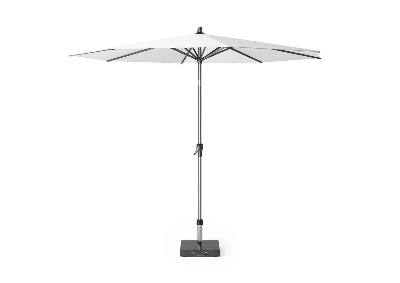Stojak na parasol ogrodowy ROME 30 kg