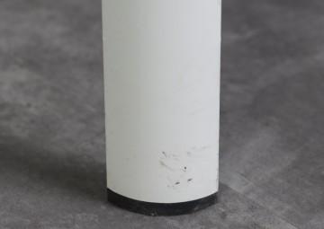 Meble ogrodowe BARCELONA 2 OUTLET