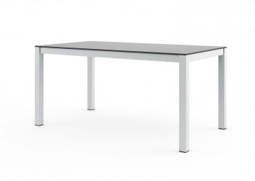 Stół ogrodowy OVIEDO OUTLET