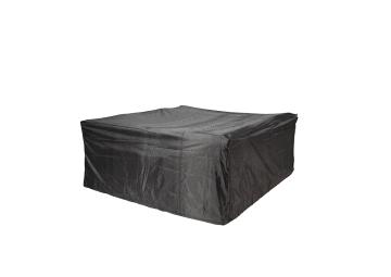 Pokrowiec kwadratowy na zestaw ogrodowy 300x300x70cm