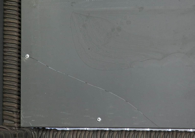 Skrzynia ogrodowa 160cm SCATOLA Royal brąz 7 OUTLET