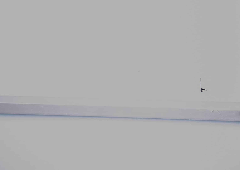 Skrzynia ogrodowa 160cm SCATOLA Royal brąz 17 OUTLET