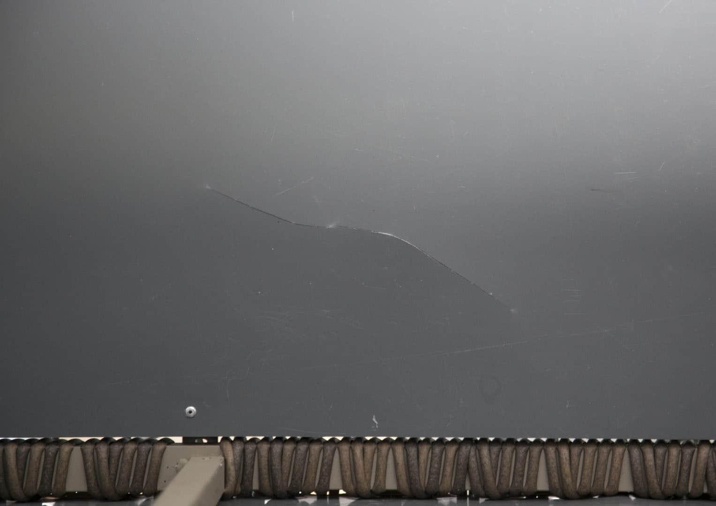 Skrzynia ogrodowa 160cm SCATOLA Royal piasek 8 OUTLET
