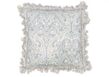 Poduszka  dekoracyjna Yfke starlight