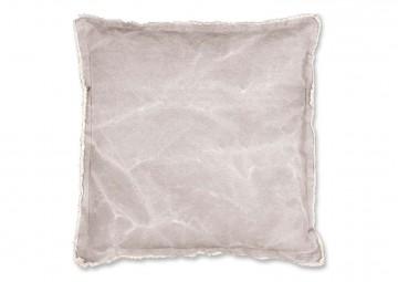poduszki na taras: Poduszka dekoracyjna Sef chateau grey
