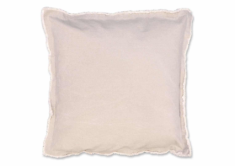 Poduszka dekoracyjna Sef pebble