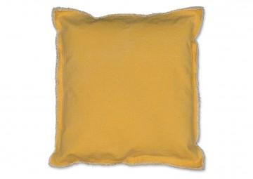 Poduszka dekoracyjna Sef sunshine