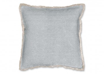 Poduszka dekoracyjna Revi starlight