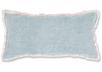 Poduszka dekoracyjna Revi 30x60cm starlight