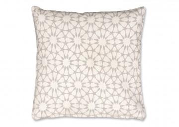 Poduszki dekoracyjne: Poduszka dekoracyjna Opium pebble
