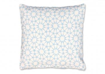 Poduszka dekoracyjna Opium starlight