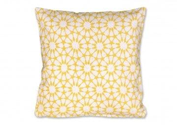 poduszki na taras: Poduszka dekoracyjna Opium sunshine