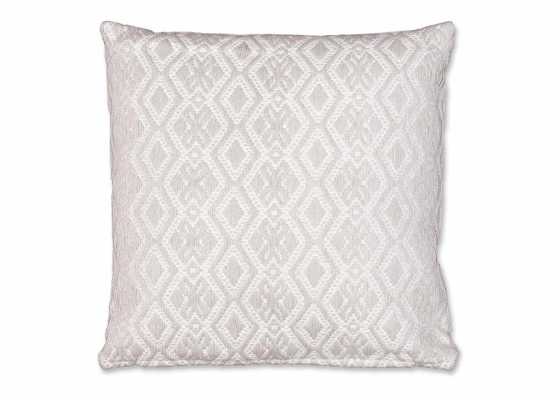 Poduszka dekoracyjna Frevo pebble