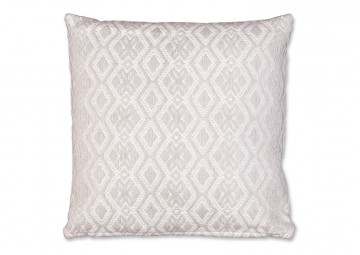 poduszki na taras: Poduszka dekoracyjna Frevo pebble