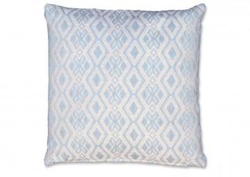Poduszka dekoracyjna Frevo starlight