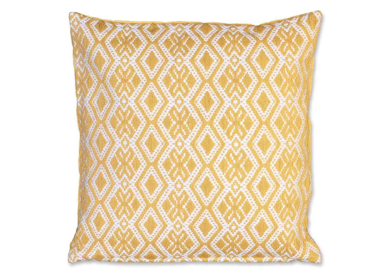 Poduszka dekoracyjna Frevo sunshine