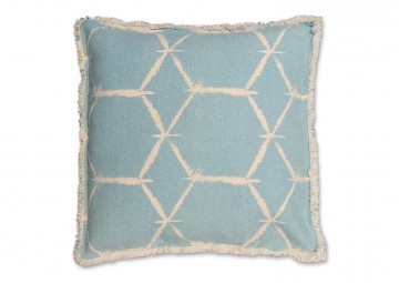 Poduszka dekoracyjna Lexi starlight
