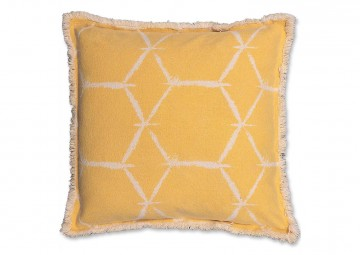 Poduszka dekoracyjna Lexi sunshine