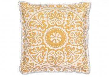 Poduszka dekoracyjna Primo sunshine