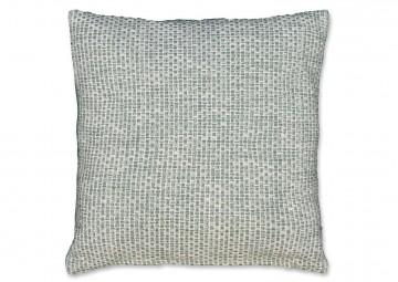 Poduszka dekoracyjna Zita sage