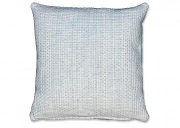 Poduszka dekoracyjna Zita starlight