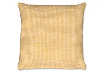 poduszki na taras: Poduszka dekoracyjna Zita sunshine