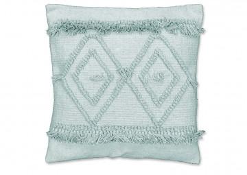 Poduszka dekoracyjna Ambon starlight