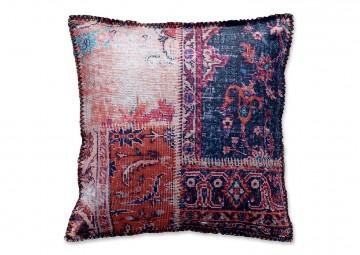 poduszki na taras: Poduszka dekoracyjna Esta