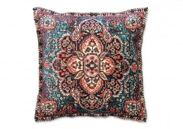 poduszki na taras: Poduszka dekoracyjna Lauro