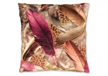 poduszki na taras: Poduszka dekoracyjna Plumas no3