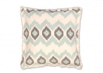 Poduszki dekoracyjne: Poduszka dekoracyjna Marlijn starlight