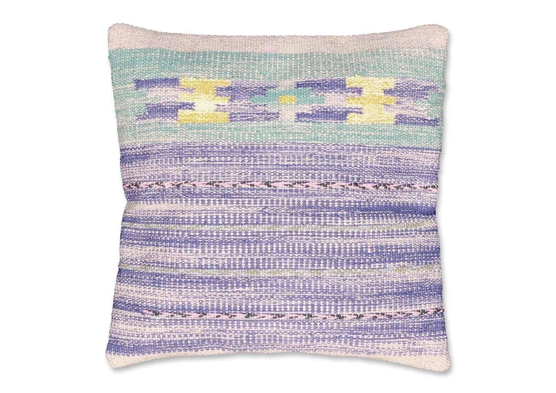 Poduszka dekoracyjna Vive purple