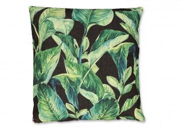 poduszki na taras: Poduszka dekoracyjna Jungle no1