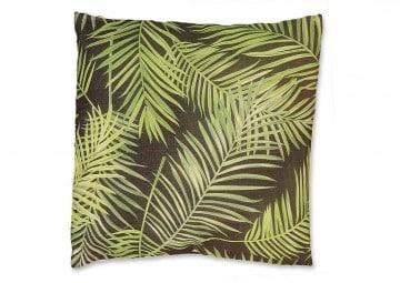 Poduszka dekoracyjna Jungle no3