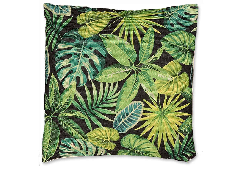 Poduszka dekoracyjna Jungle no5