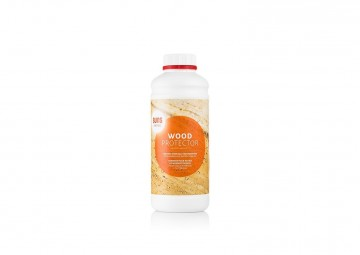 Shine Wood Protector 1000ml