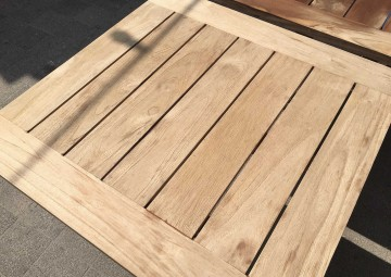 Shine Wood Cleaner 1000ml