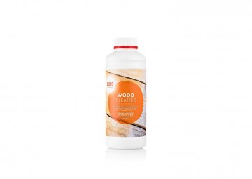 Shine Wood Cleaner 1000ml