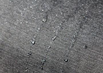 Shine Textile Protector 1000ml