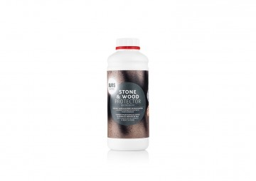 bez VAT!: Shine Stone & Wood Protector 1000ml