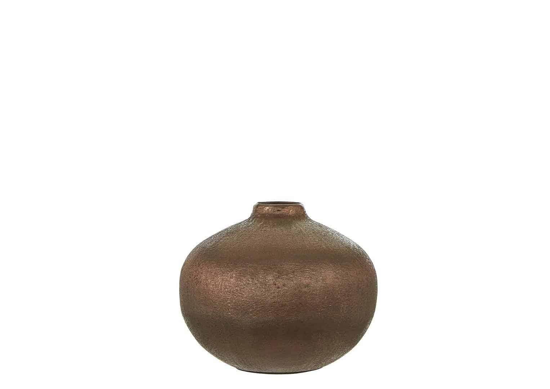 Waza brązowa Mace 18cm