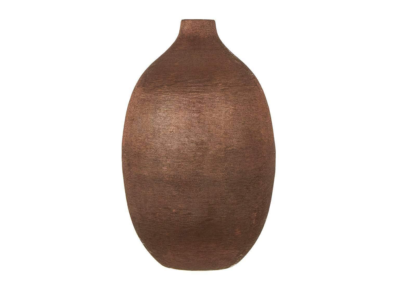 Waza brązowa Mace 36cm