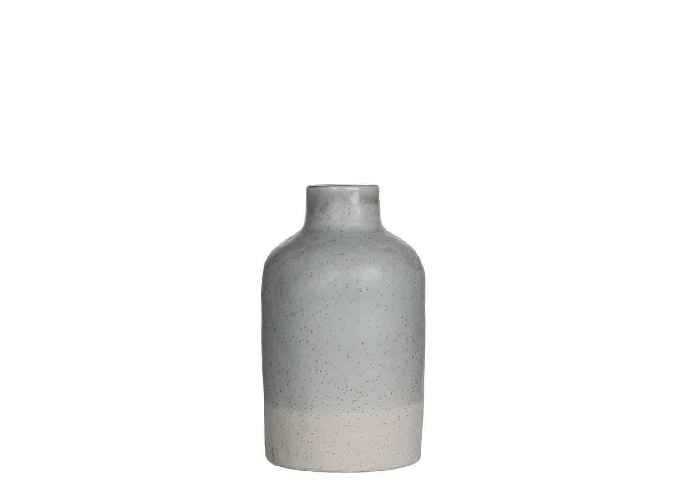 Butelka jasnoniebieska Saul 23cm