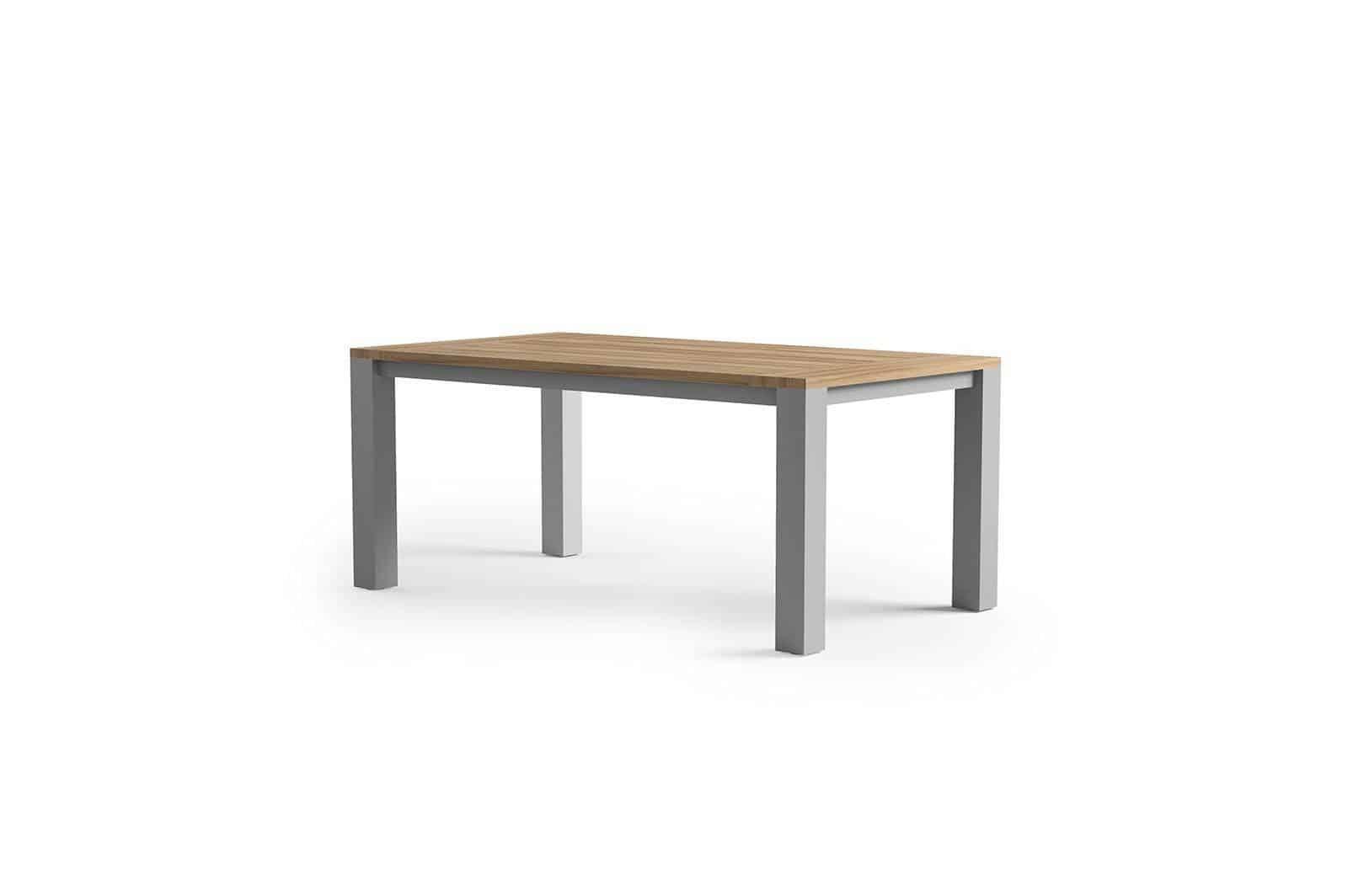 Stół ogrodowy MADRIT