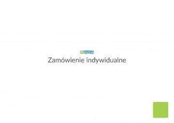 Zamówienie indywidualne_B.-1641_1642