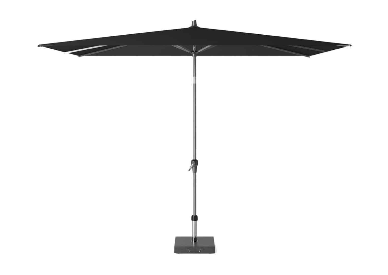 Parasol ogrodowy Riva 3x2m