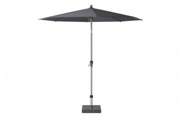 Poprzednie kolekcje: Parasol ogrodowy Riva Ø 2,5 m anthracite 308
