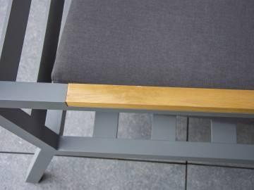 Zestaw LUGO grey 392