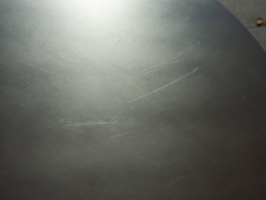 Meble ogrodowe jadalniane SIMI + ELOS 458