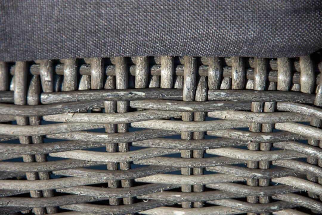 Meble ogrodowe FILIP I + STRATO royal grey 530